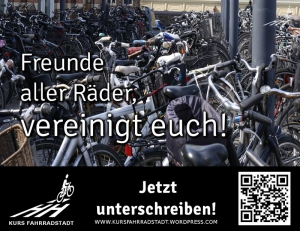 flyer_cbh_bikeparking