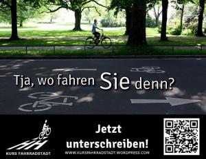 flyer_fahrradstrasse
