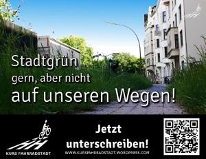 flyer_grasritze