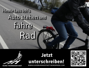 flyer_hms_rad