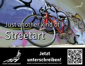 flyer_streetart-002