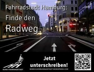 flyer_finde_radweg