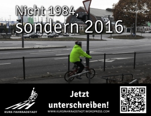 flyer_1984
