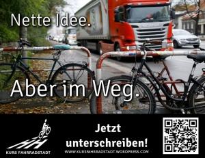 flyer_im_weg