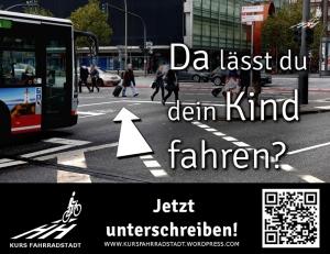 flyer_kind
