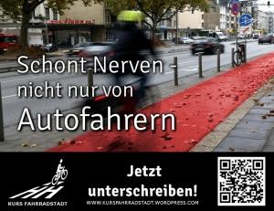 flyer_nerven