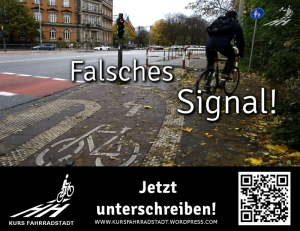 flyer_signal
