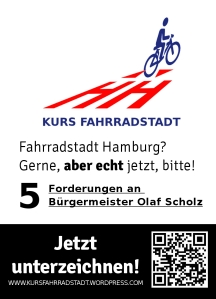 kfhh_sticker
