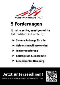 plakat-kfhh-a3-hoch-vorschau