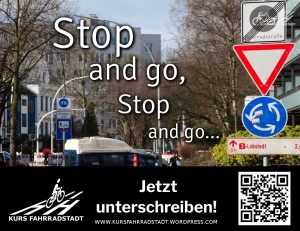 flyer_stop and go