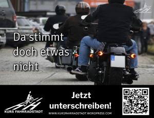 flyer_biker