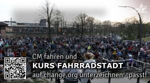 flyer_cm_unterzeichnen_KFHH1