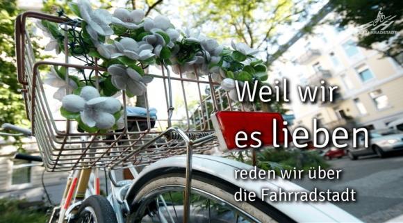 flyer_kfhh_liebe-001 - Kopie