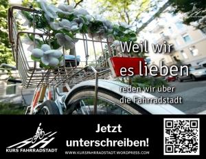 flyer_kfhh_liebe