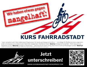 flyer_mangelhaft_1038_800