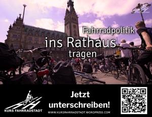 flyer_rathaus