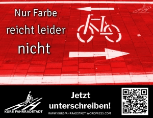 flyer_farbe