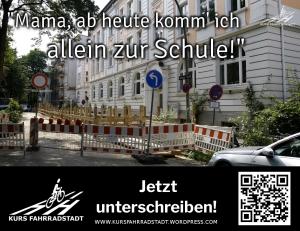 flyer_kfhh_schule