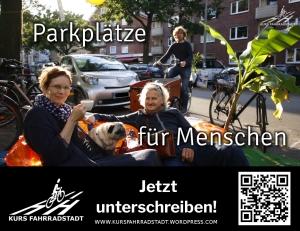 flyer_parkingday
