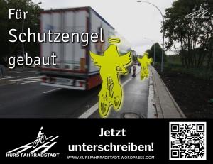 flyer_schutzengel