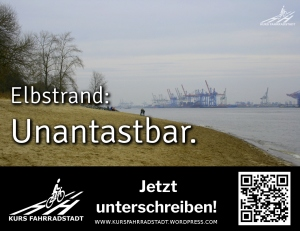 flyer_elbstrand_unantastbar