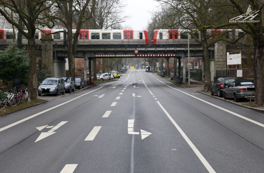 bogenstraße_rahhd_before
