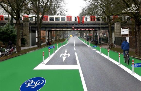 bogenstraße_visual