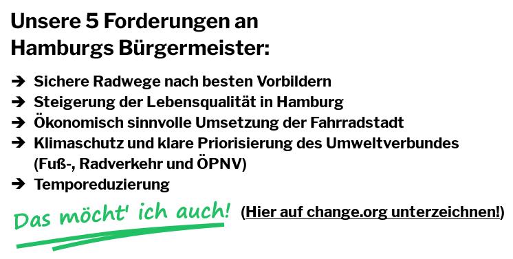 5-Forderungen-Website-KFHH