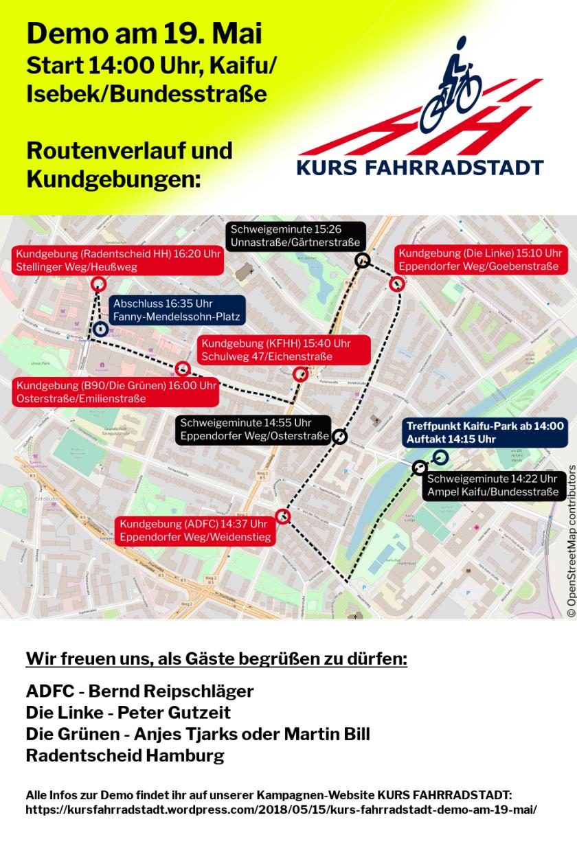 Routenverlauf_KundgebungenOSM_3