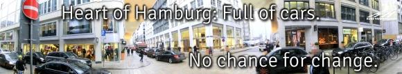 flyer_heart_of_hamburg