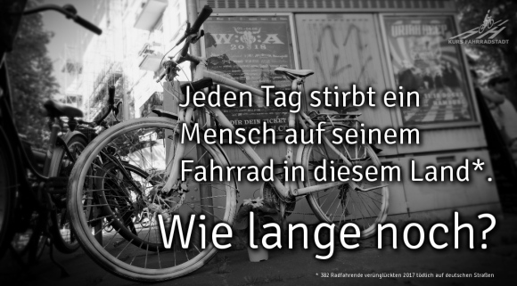 flyer_jeden_tag_uni