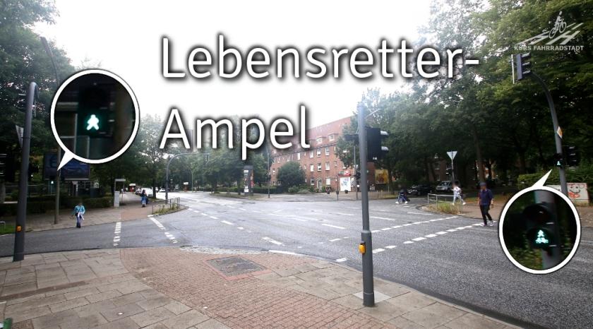 flyer_lebensretterampel_uni