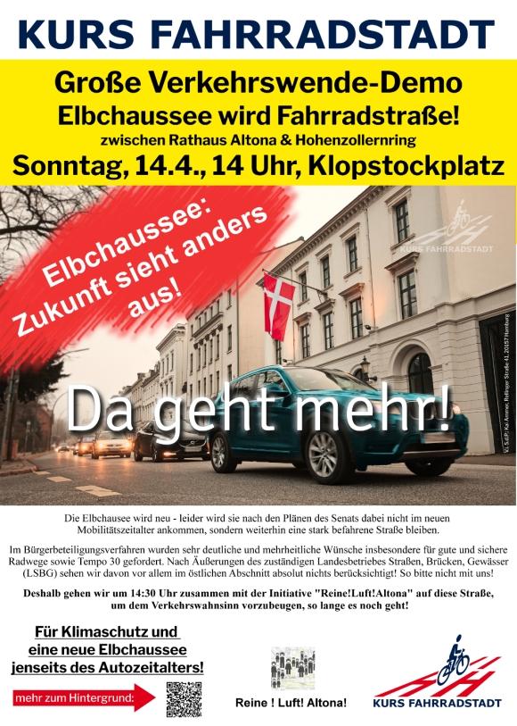 KFHH_Demo_Elbch_Aufruf_Plakat_final_klein