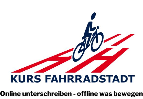 Logo KFHH Website Startseite online offline