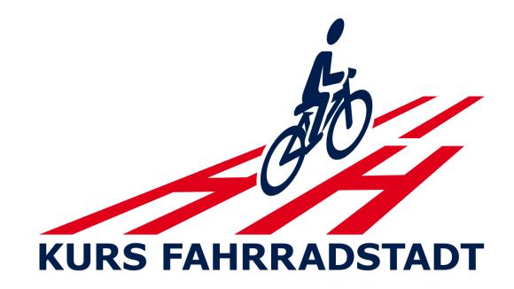 KURS-FAHRRADSTADT-HAMBURG-LOGO