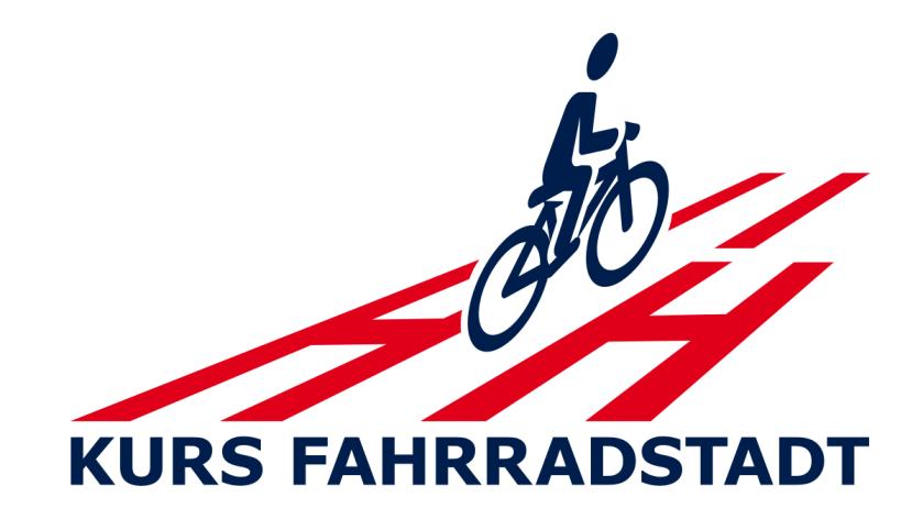 KURS-FAHRRADSTADT-FAHRRAD-INITIATIVE-HAMBURG-LOGO