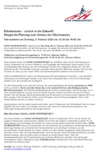 2020-01-29-PM_Elbchaussee_Demo_Kurs_Fahrradstadt