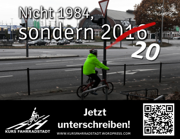 flyer-1984-20-deichtorplatz-hamburg