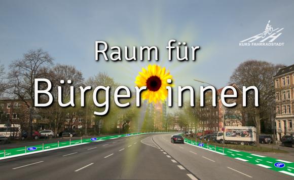 flyer-kfhh-corona-bike-lane-raum-bürger-fahrradstadt-hamburg-gross