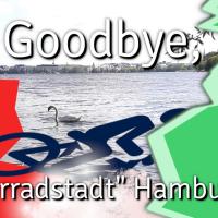 Das ist zu wenig, GRÜNE und SPD Hamburg