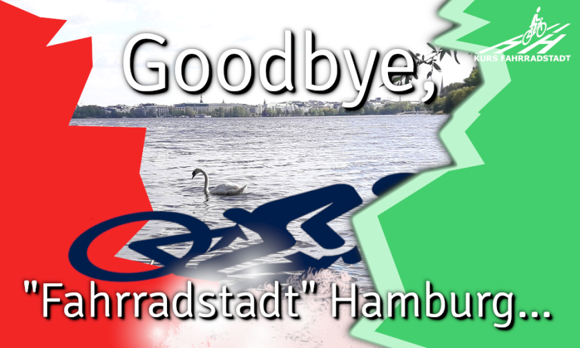 flyer-goodbye-rotgrün