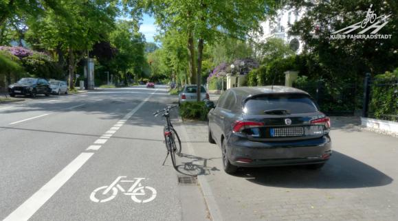 tuer-auf-dooring-fahrradstadt-hamburg