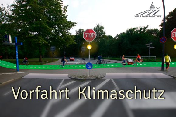 kfhh_visual_hammerkirche_frontal_vorfahrt-klimaschutz_1038px
