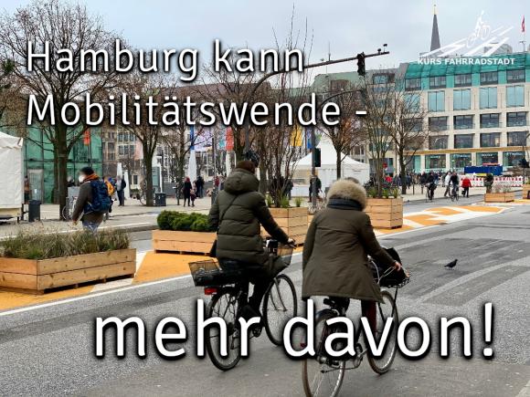 hamburg-mobilitästwende-klimaschutz-autofrei-mehr_davon